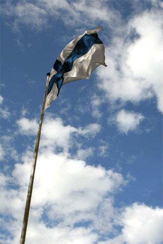 suomi-flag